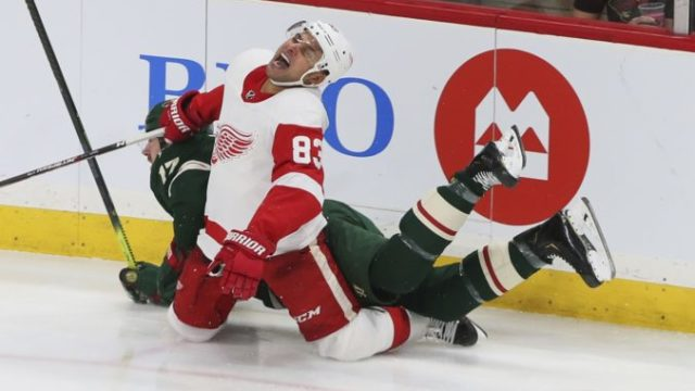 433890_marcus foligno trevor daley minnesota wild detroit red wings nhl 676x451.jpg