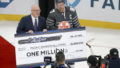 434074_nhl_all_star_hockey_34997 4f850c9c1a254438b806b780f1adaede 676x451.jpg