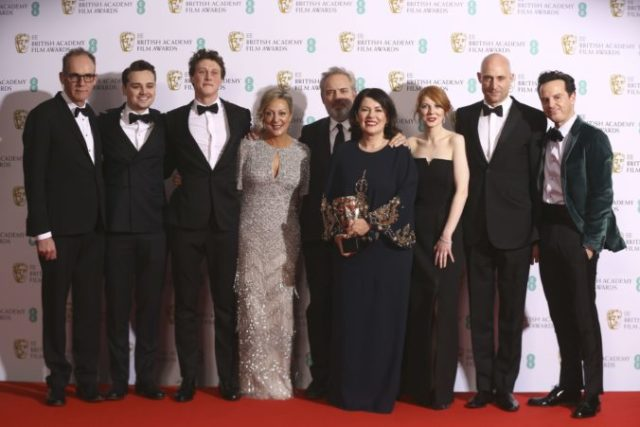 434573_britain_bafta_film_awards_2020_awards_room_42671 d30eee37cd03482da9f876cf34f5571e 676x451.jpg