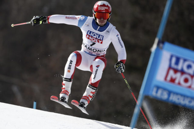 434970_france_alpine_skiing_world_cup_71880 51b9be4b2d3242eea7b2975ee6eeff8b 676x451.jpg