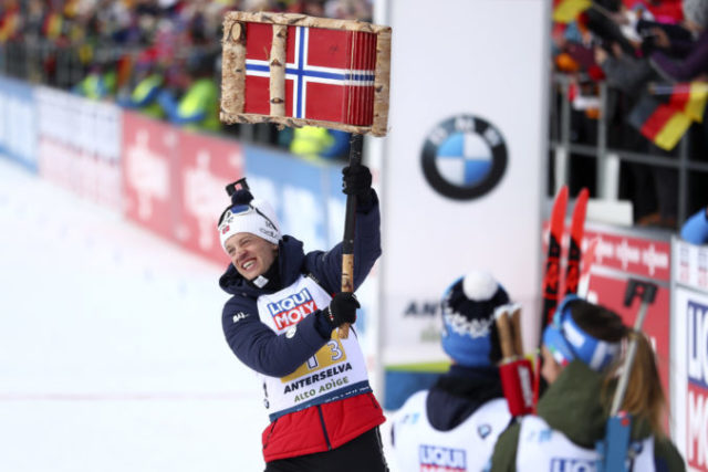 435236_italy_biathlon_world_championships_99897 76863d81198d4e17913f4acafabe746a 676x451.jpg