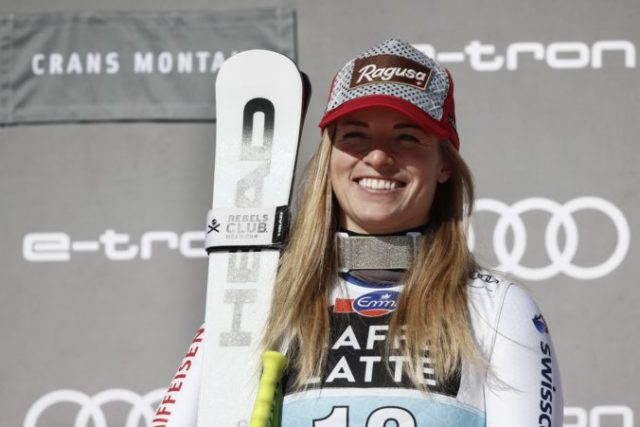 435736_switzerland_alpine_skiing_world_cup_22801 e6716956576c4dbb92b63731b8885249 676x451.jpg