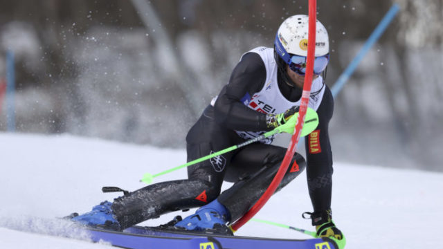 435754_france_alpine_skiing_world_cup_82758 f47b67537d2446e0a57b434215367e00 676x451.jpg