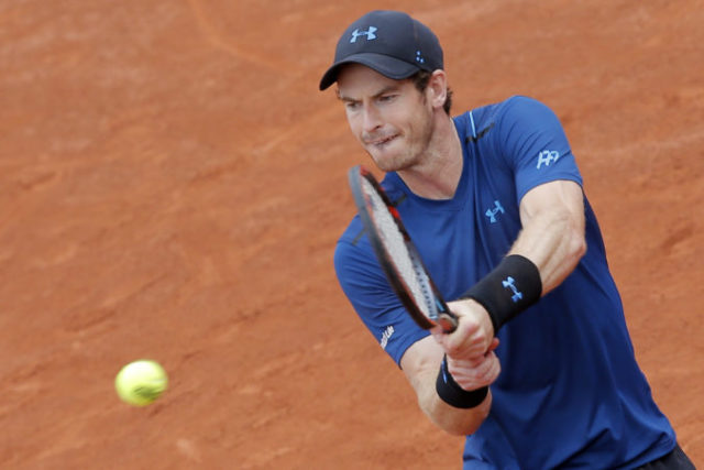 436008_france_tennis_french_open_16472 77c938d43e0c49538e8928d0d6cb395b 676x451.jpg