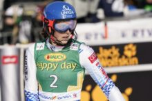 436171_slovenia_alpine_skiing_world_cup_07983 715934e30c624cd09c5c0870bbd560b6 676x451.jpg