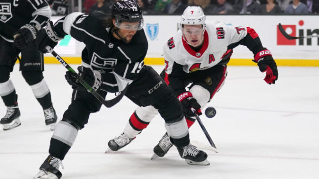 437241_senators_kings_hockey_17911 14df8d1a12384083ada5a3b6e2949080 676x451.jpg