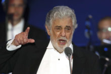 437632_sexual_misconduct_placido_domingo_47623 d76afa0762d14fbeb08b77971f660936 676x454.jpg