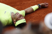 438800_france_tennis_french_open_64656 6e62581ebd854c1c80667e6146fdecef 676x451.jpg