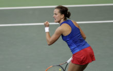 440131_czech_republic_tennis_fed_cup_87804 9e8edabd0544491d9a484450677b4286 676x426.jpg