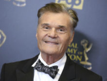 440856_obit_fred_willard_65482 b38e8f9925de4537b39934f4799bed96 676x513.jpg