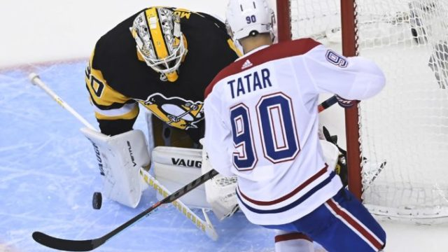 445531_canadiens_penguins_hockey_98822 235defd2ad6a4ed7b5e473e9773d3c93 min 676x492.jpg
