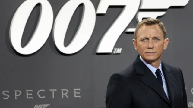 449192_film james_bond delayed_34905 795e747272cb4a93be0a9e16e58798fc 676x416.jpg