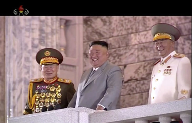449591_north_korea_party_anniversary_37445 87002698b1144201838f546e9e7b313c 676x434.jpg