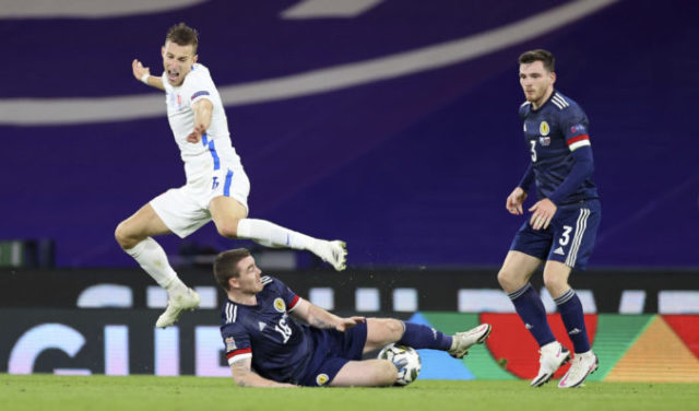450779_britain_scotland_slovakia_nations_league_soccer_60641 72dc128660974a21a164712502c2983a 676x397.jpg