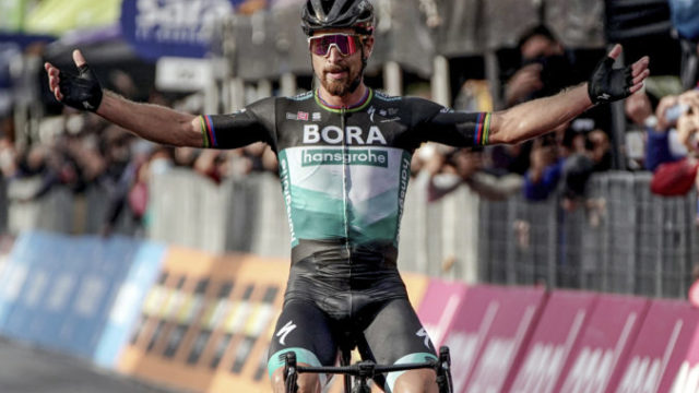 451000_italy_giro_cycling_57836 fb61b77c92494065be9e9407b0428396 676x451.jpg