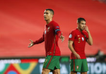 452060_portugal_france_nations_league_soccer_43665 bfbe48c4295b422cb3a62eec0567654d 676x473.jpg