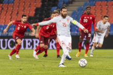 452066_switzerland_spain_nations_league_soccer_82823 6eb6681504b6452bb0b8112a82546135 676x451.jpg