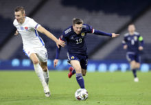 452099_britain_scotland_slovakia_nations_league_soccer_99051 e14f0ce8e9264d87b32829bdfcd55f64 676x469.jpg