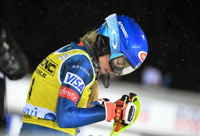 452880_finland_alpine_skiing_world_cup_81840 a8b5a5e5b2af43998771d9cd3845d28b 676x460.jpg
