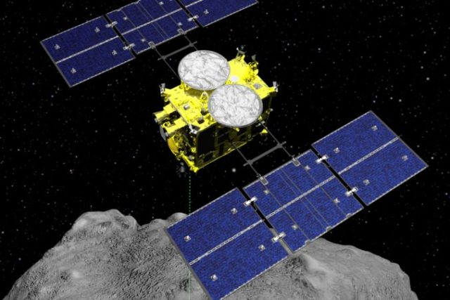 453238_japan_asteroid_80258 bbb3f51260aa43498bc1be695eaeed8e 676x451.jpg