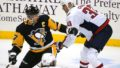 455631_sidney crosby zdeno chara nhl pittsburgh penguins washington capitals 676x453.jpg