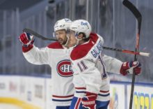 455713_tomas tatar brendan gallagher nhl montreal canadiens 676x479.jpg