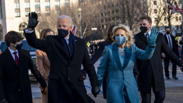 455715_inauguration_then_and_now_photo_gallery_56376 dab42885d1ef416fa13790e546bd6a29 676x451.jpg