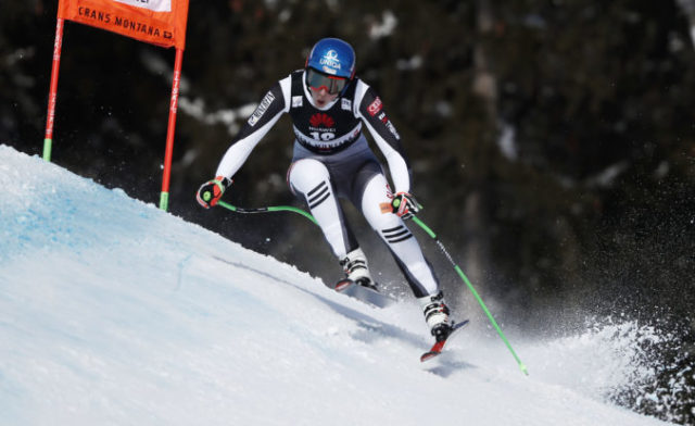 455809_switzerland_alpine_skiing_world_cup_73357 32b52f5045a143d1b052567f113a5fbc 676x414.jpg