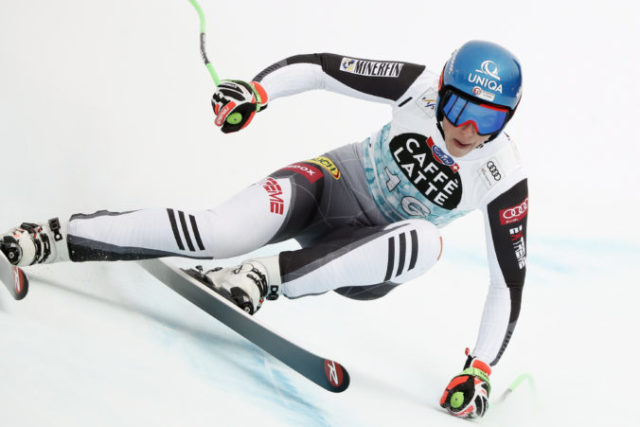 455837_switzerland_alpine_skiing_world_cup_35173 fe16292b1bd8403cb4a36def85182c37 676x451.jpg