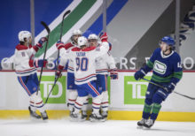455877_canadiens_canucks_hockey_83646 3815ffac4461488ea22728d0b908d121 676x474.jpg
