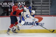 455926_zdeno chara sam reinhart washington capitals buffalo sabres nhl 676x451.jpg