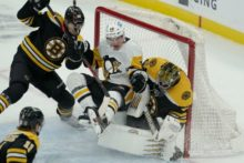 456182_drew oconnor jeremy lauzon jaroslav halak nhl boston bruins pittsburgh penguins 676x451.jpg