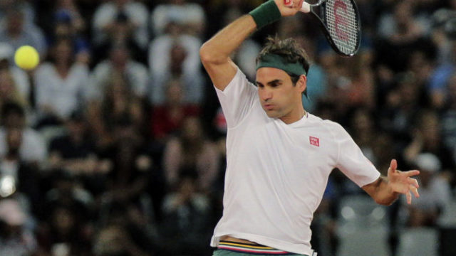 456456_south_africa_federer_nadal_exhibition_44384 705b18a9e9ae4aa3a88a2fed36414339 676x503.jpg