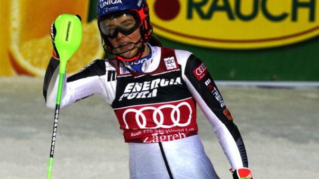 456579_croatia_alpine_skiing_world_cup_66572 728c7da7f2514d34be79e773811f4019 676x494.jpg