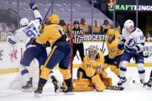 456882_lightning_predators_hockey_62430 33a32135bfcc433ca7dfe64094957628 676x451.jpg