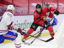 456974_senators_canadiens_hockey_99917 e83e425861634d2fbdd5d63993301508 676x509.jpg