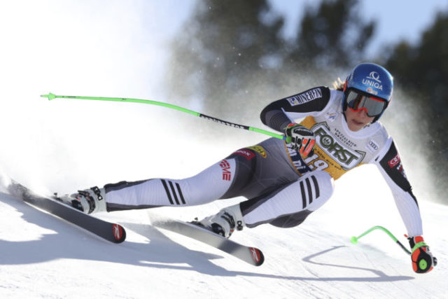 457958_italy_alpine_skiing_world_cup_23957 6caedc7eb6ce47e18b3776e21af58096 676x451.jpg