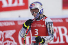 458113_germany_alpine_skiing_world_cup_71815 31389bbf7aad402cb0f016c5457a3903 676x451.jpg