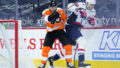 458507_capitals_flyers_hockey_14692 8c3db3bd79b64ccab8cd3d9f3b5cef3e 676x451.jpg