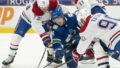 458563_canadiens_canucks_hockey_11206 5ee92a254843444183dc692433c0a99a 676x495.jpg