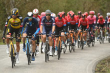 458800_italy_cycling_tirreno_adriatico_76395 689e9add4ee54195a8159c7398cd7b75 676x451.jpg