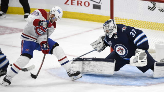 459137_canadiens_jets_hockey_02327 29e05382ae6942abab6479ffb825d77d 676x451.jpg