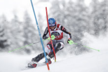 459271_switzerland_alpine_skiing_world_cup_12360 1d643ba1a18f4eaa9b4ba12902b7569f 676x451.jpg