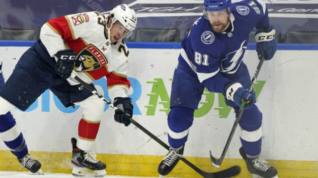 459369_panthers_lightning_hockey_64522 46024c1c87a14bdfa61038717e81cfdf 676x451.jpg