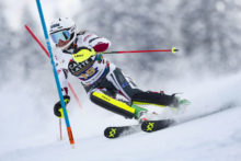 460140_switzerland_alpine_skiing_world_cup_21552 0b572387eb4a4668b828082de1e56d5f 676x451.jpg
