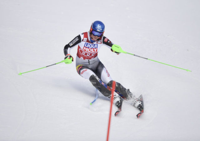 460894_sweden_ski_slalom_world_cup_64285 8118b51c24434753b1647c51ff563bad 676x478.jpg