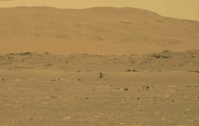 461095_mars_helicopter_87627 d75dfd59a64844a8ad0ce71e5195f04f 676x429.jpg