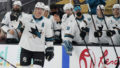 461185_sharks_golden_knights_hockey_27071 9f75f7fd1a224e2ea72e1bd363b0e231 676x451.jpg