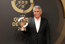 466077_soccer_benfica_president_arrested_53644 f7d97f7afd1c4f6fa541336a14b549ee 676x465.jpg