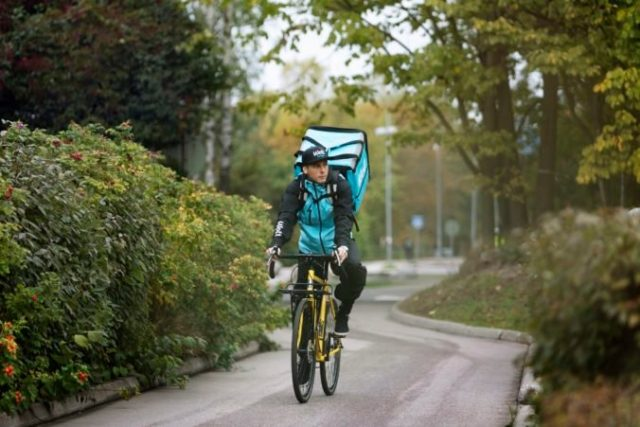 467613_373477 wolt_courier_bicycle_5 a5ebe6 original 1608038121 676x451.jpg